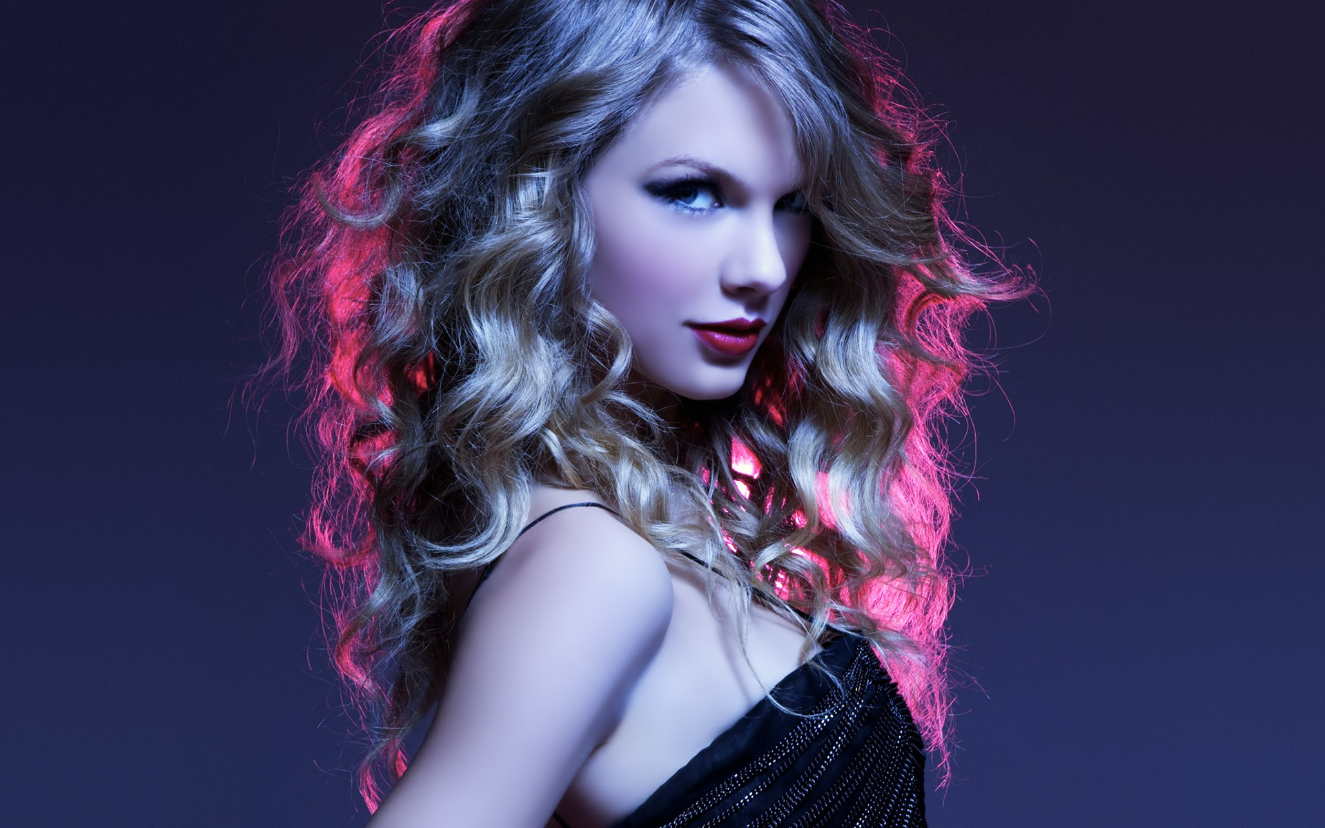 taylor swift styletaylor swift - blank space, taylor swift - shake it off, taylor swift bad blood, taylor swift style, taylor swift shake it off скачать, taylor swift - blank space перевод, taylor swift zayn, taylor swift wildest dreams, taylor swift песни, taylor swift 1989, taylor swift blank space скачать, taylor swift bad blood скачать, taylor swift love story, taylor swift - shake it off перевод, taylor swift mp3, taylor swift 22, taylor swift 2017, taylor swift vk, taylor swift welcome to new york, taylor swift blank space lyrics