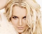 Britney_3