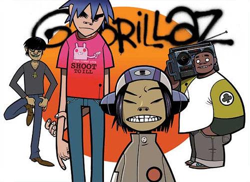 gorillaz_2