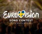 eurovision_2