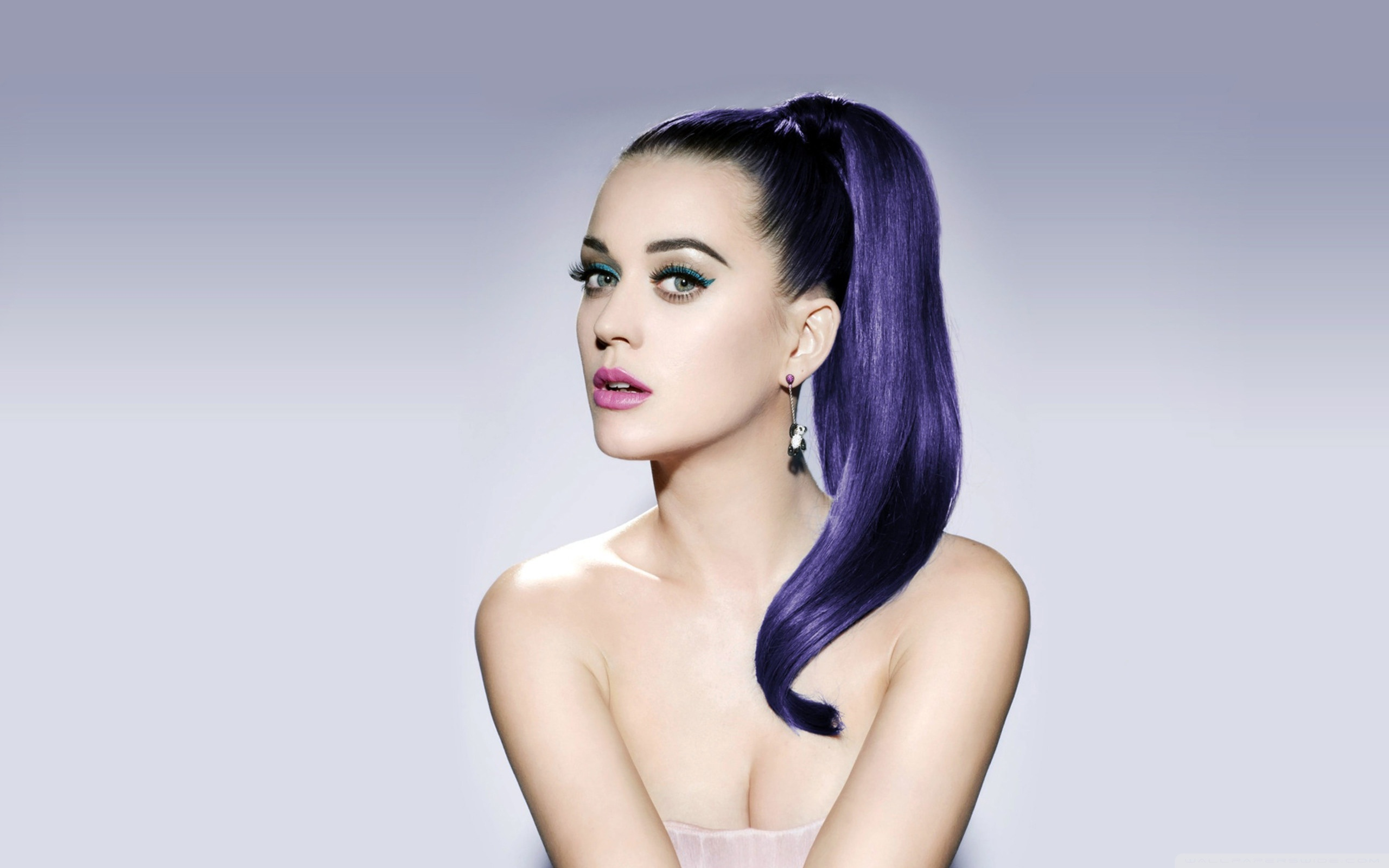 katy_perry_2