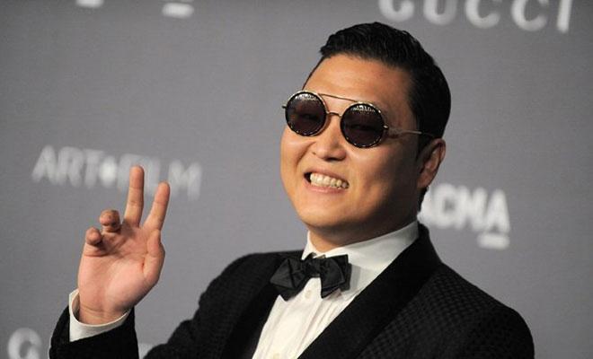 скачать Psy торрент - фото 9