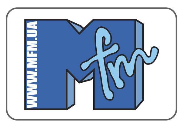 MFM STATION | FIRST INTERNATIONAL RADIO