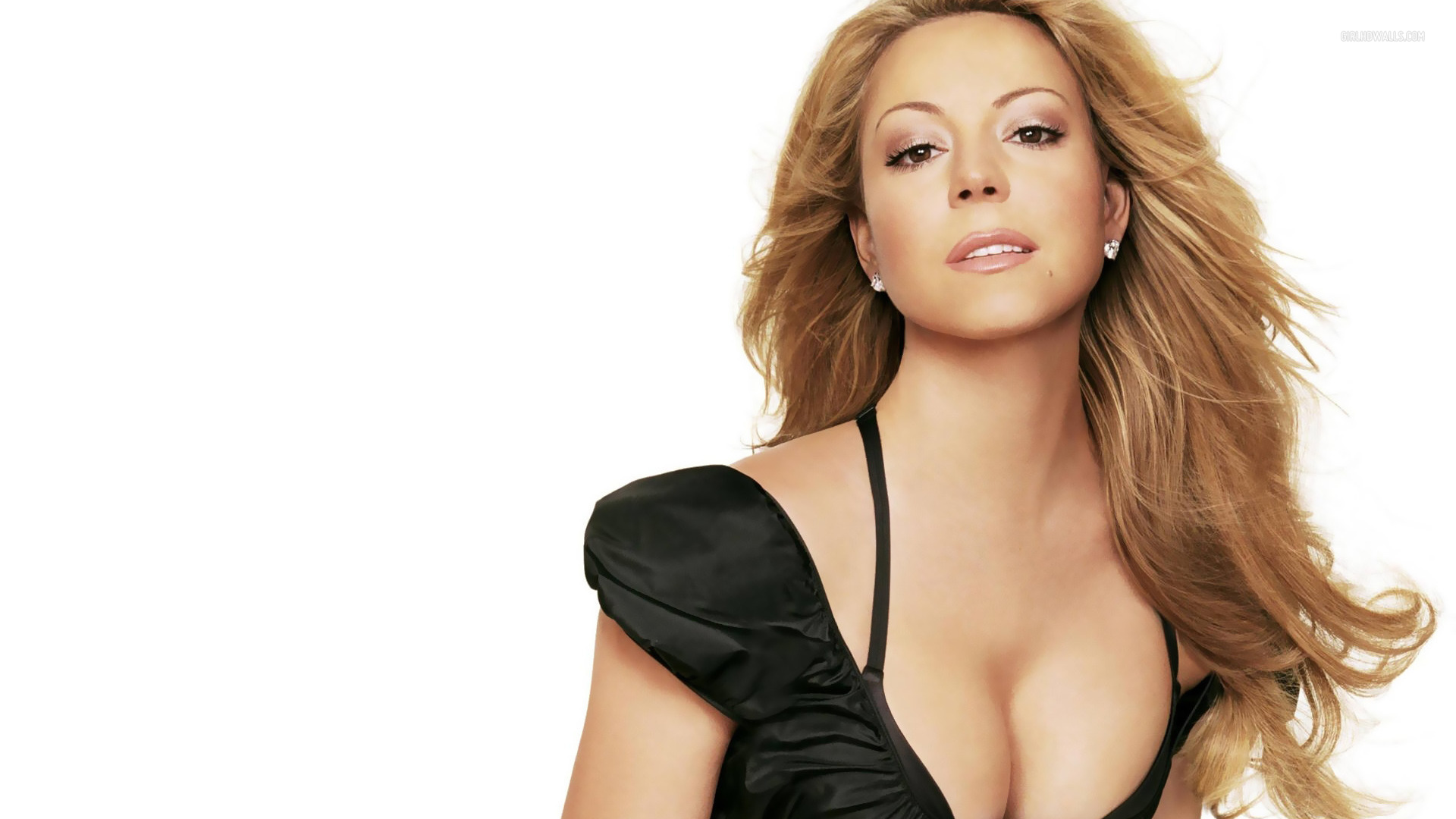 Mariah-Carey-1