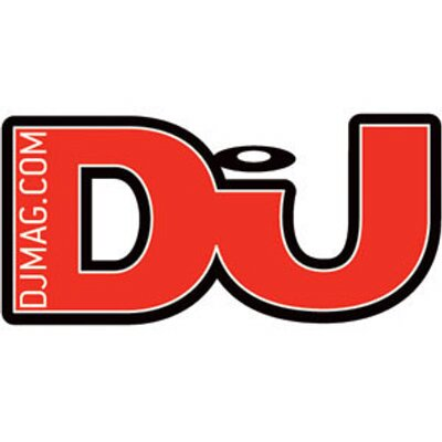 DJ_Mag_Logo_Red_SQUARE_400x400