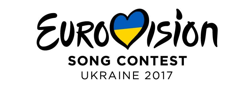 eurovision-2017-ukraine