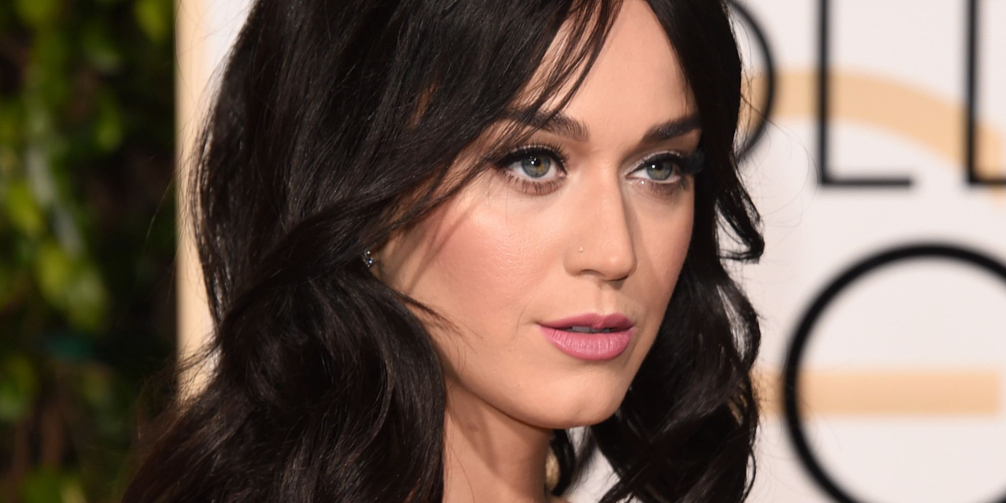 katy perry chained to the rhythm mp3katy perry chained to the rhythm, katy perry rise, katy perry chained to the rhythm скачать, katy perry roar, katy perry firework, katy perry dark horse, katy perry chained to the rhythm перевод, katy perry rise скачать, katy perry roar скачать, katy perry dark horse скачать, katy perry 2017, katy perry firework скачать, katy perry песни, katy perry kiss me, katy perry hot n cold, katy perry chained to the rhythm mp3, katy perry e.t, katy perry unconditionally, katy perry feat. skip marley, katy perry last friday night