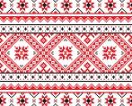 1402911763_ukraine_pattern_5-4