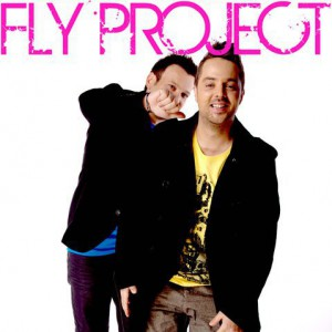 Fly_project