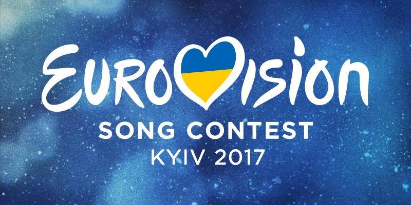 eurovision-2017-kyiv-logo (1)