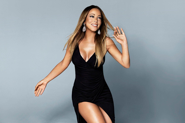 Mariah-Carey-2015