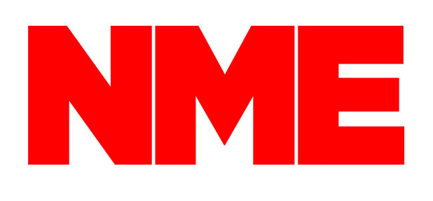 nme-1