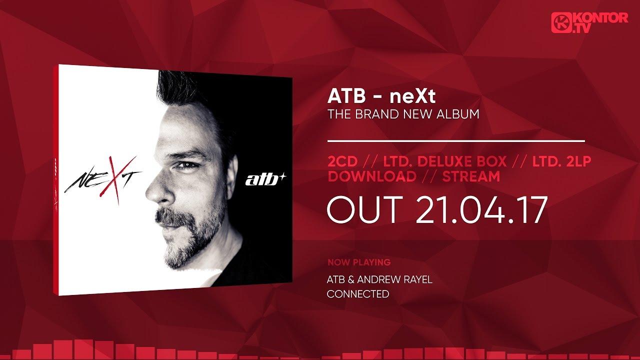 ATB-2