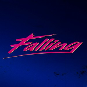 Alesso-Falling