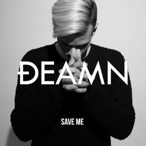 DEAMN-Save-Me-