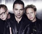 Depeche_1