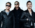 Depeche_2