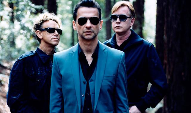 Depeche_3