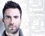 Levine-2