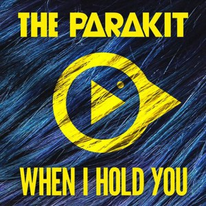 the-parakit