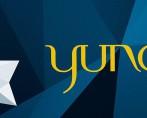 yuna-1