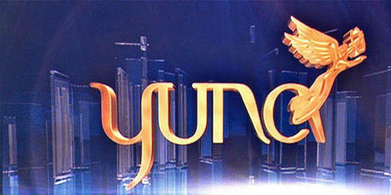 yuna-2