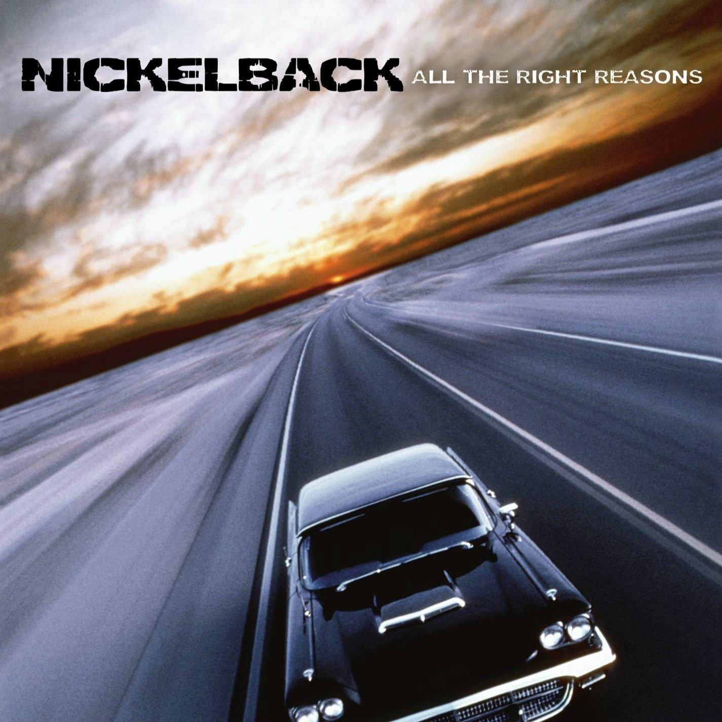 Nickelback-3