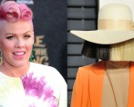 Pink&Sia