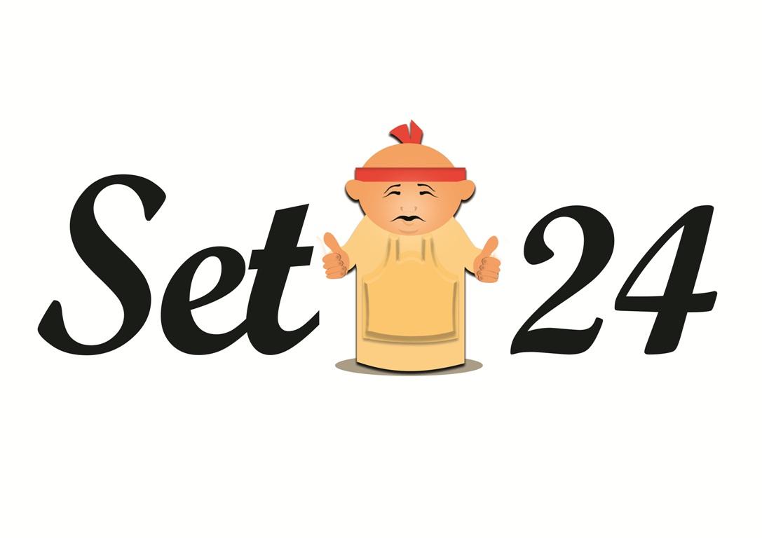 logo_set