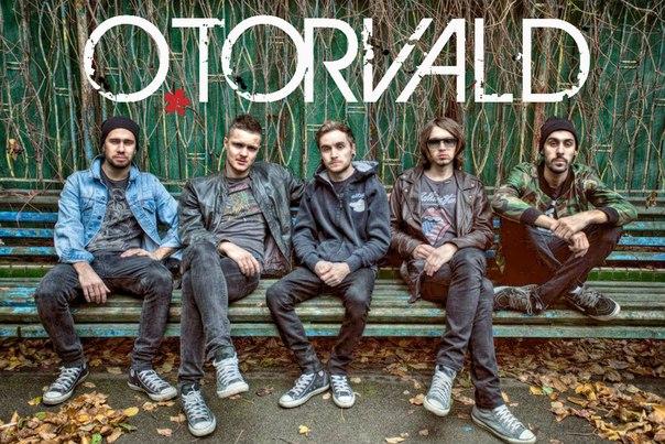 o-torvald2-