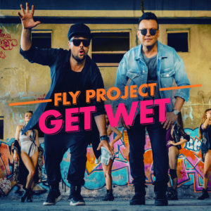 FLY PROJECT