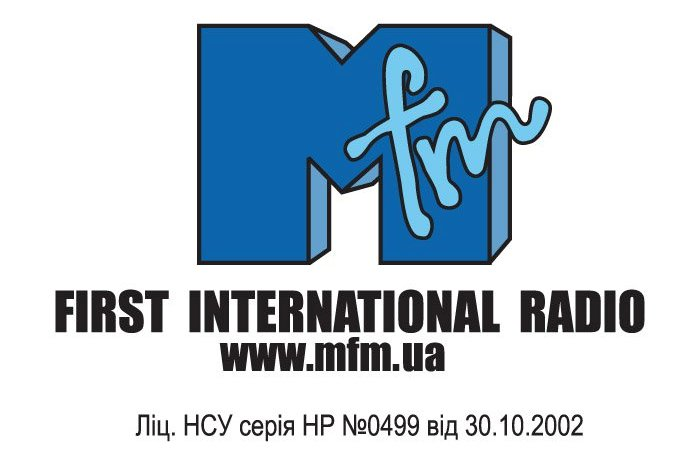 Logo_MFM