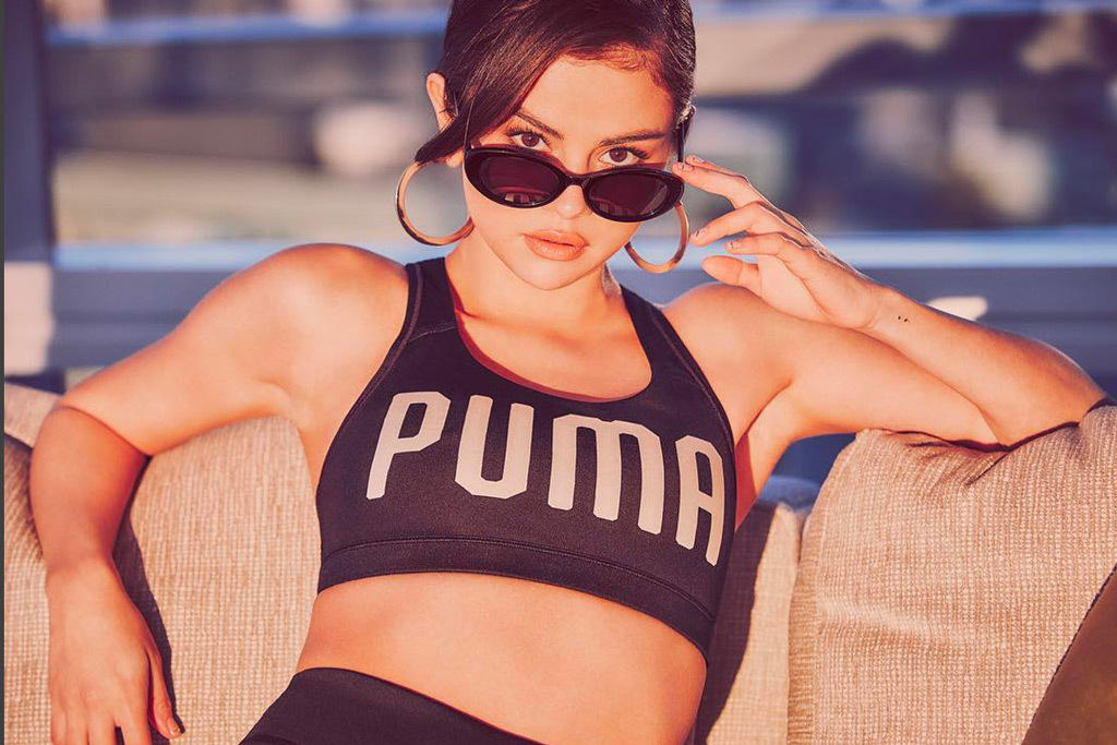 Selena_Gomez_Puma